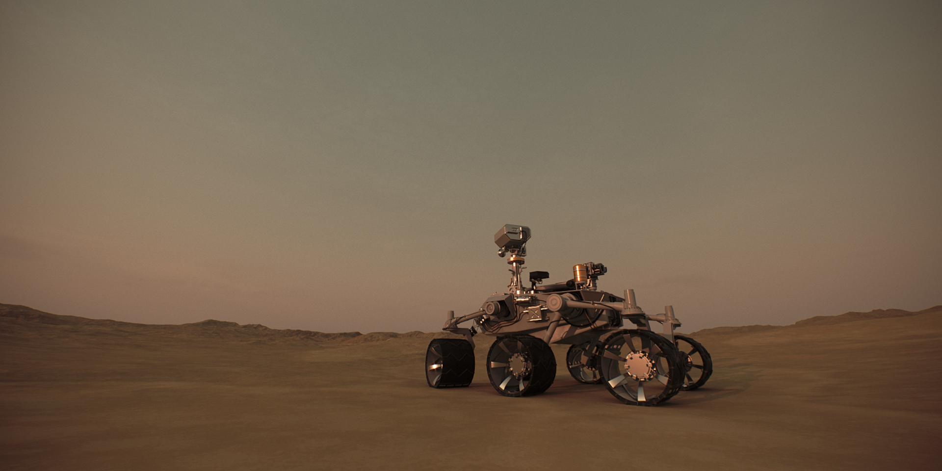 Rover Scene Alien Skies 02 Camera B.jpg