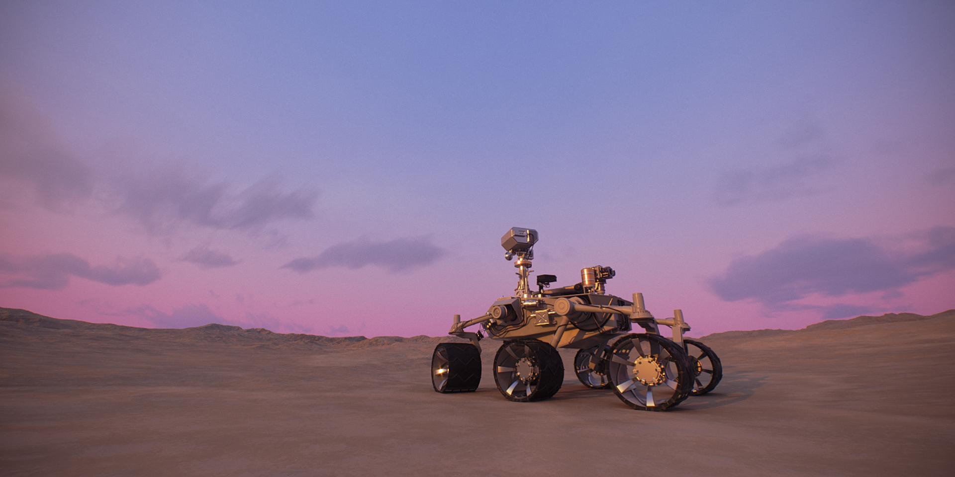 Rover Scene Alien Skies 04 Camera B.jpg