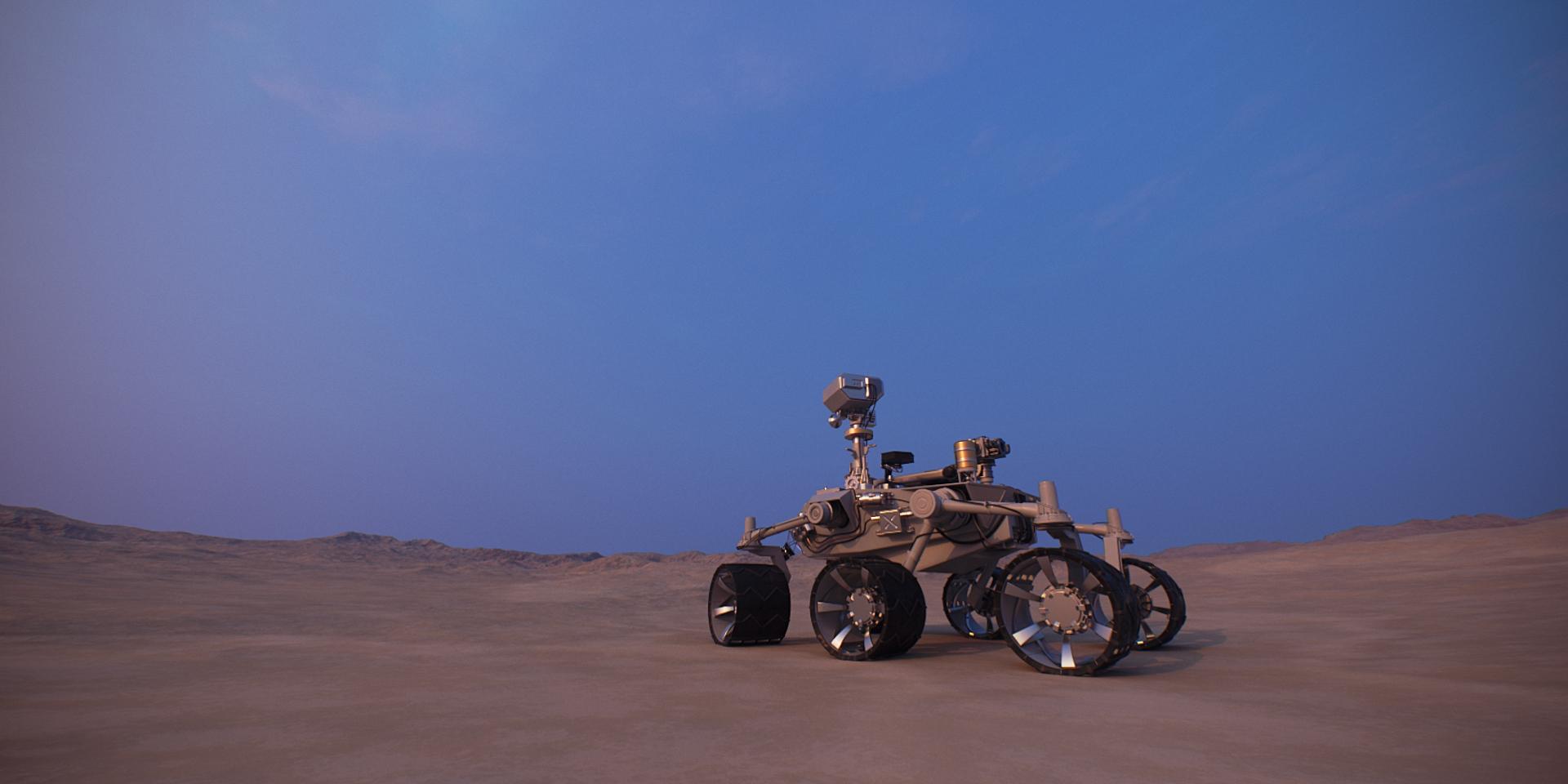 Rover Scene Alien Skies 06 Camera B.jpg
