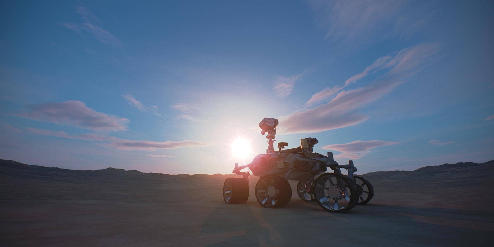 Rover Scene Alien Skies 07 Camera B.jpg