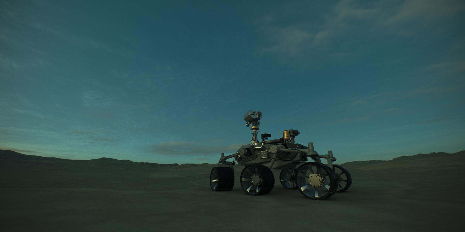Rover Scene Alien Skies 08 Camera B.jpg