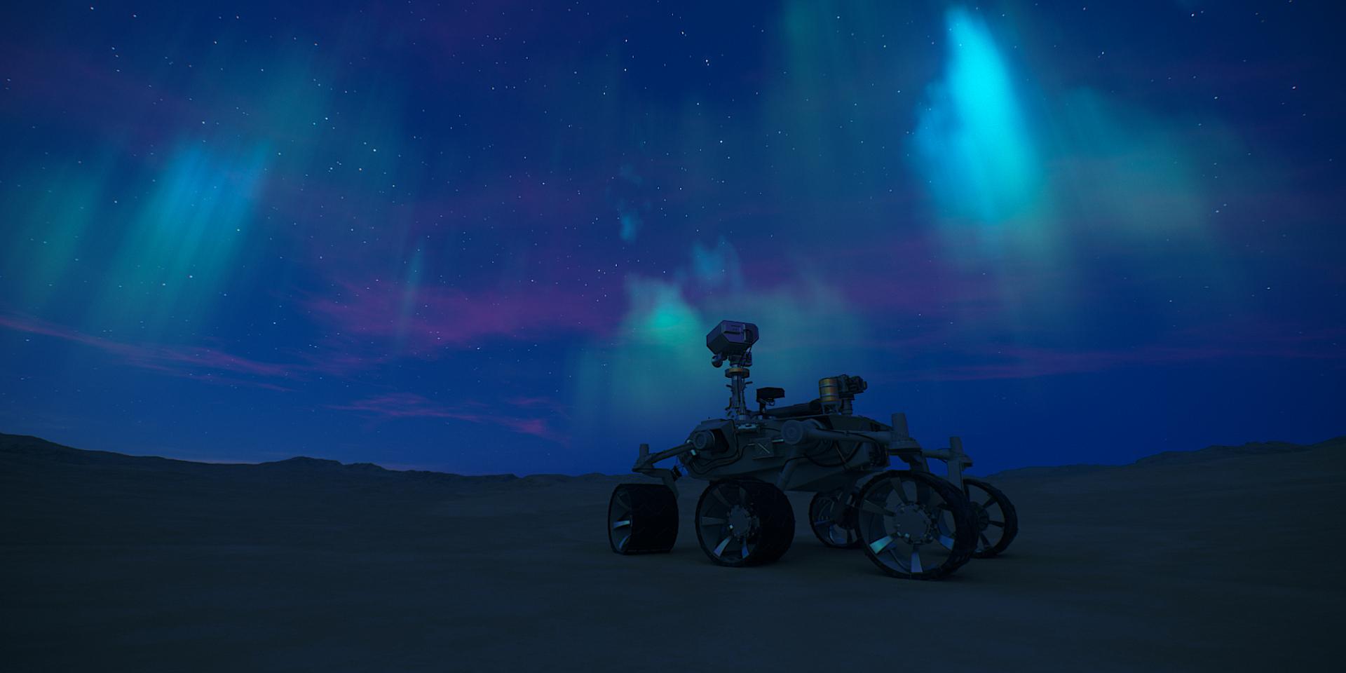 Rover Scene Alien Skies 09 Camera B.jpg