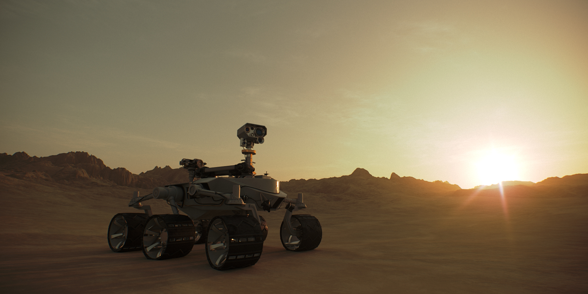 Rover Scene Alien Skies 01 Camera A.jpg