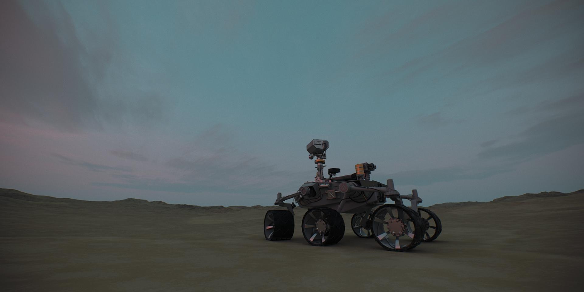Rover Scene Alien Skies 03 Camera B.jpg