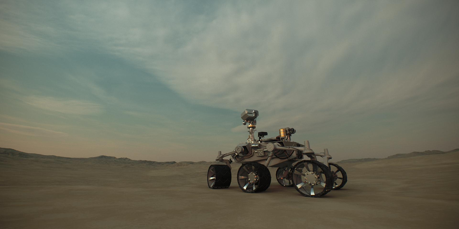 Rover Scene Alien Skies 05 Camera B.jpg
