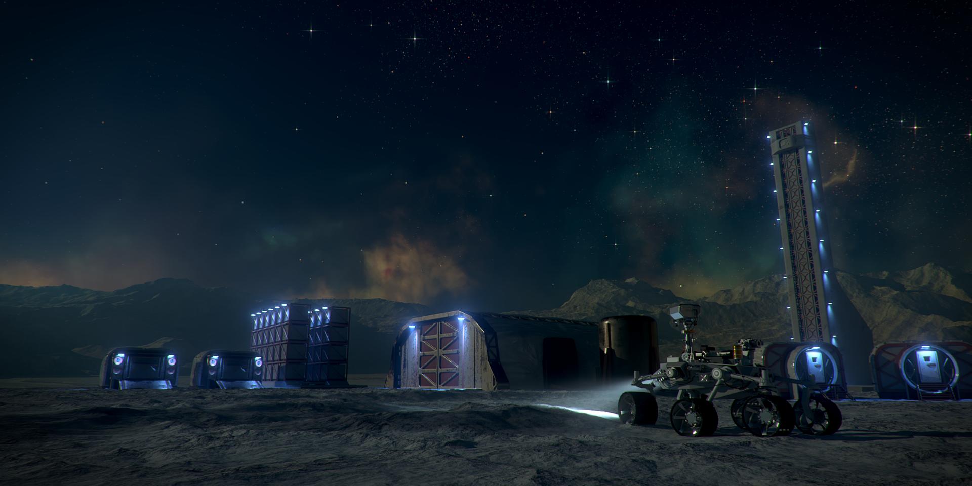 SC Galaxy Nebula 02 Comp.png