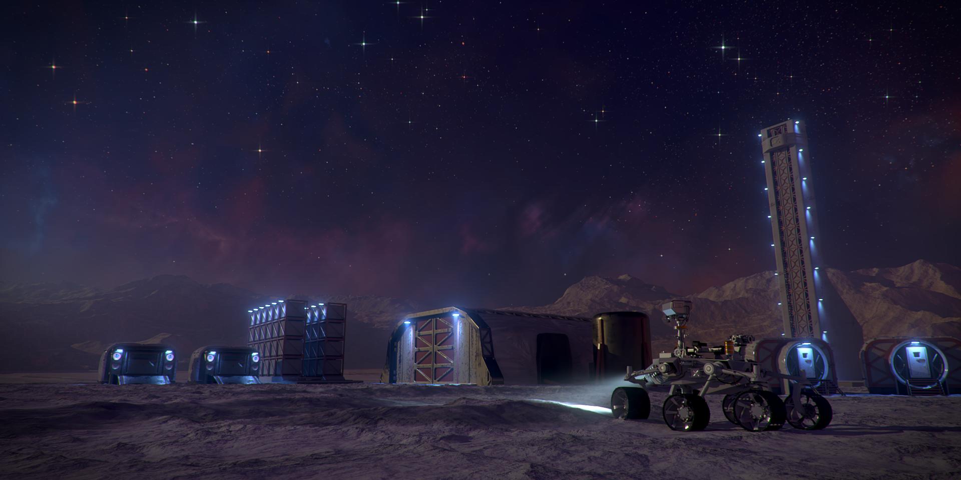 SC Galaxy Nebula 01 Comp.png