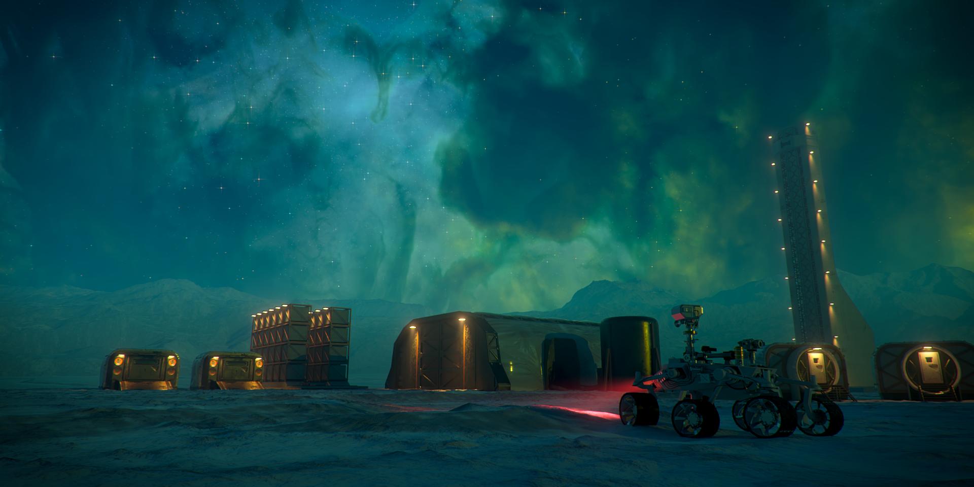 SC Galaxy Nebula 04 Comp.png