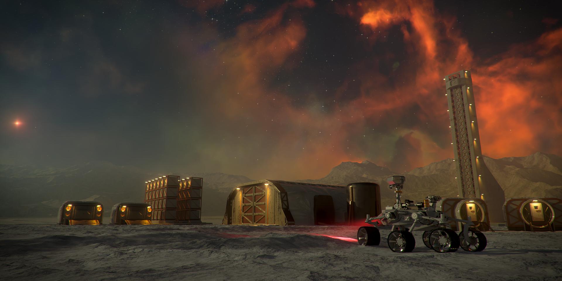 SC Galaxy Nebula 03 Comp.png