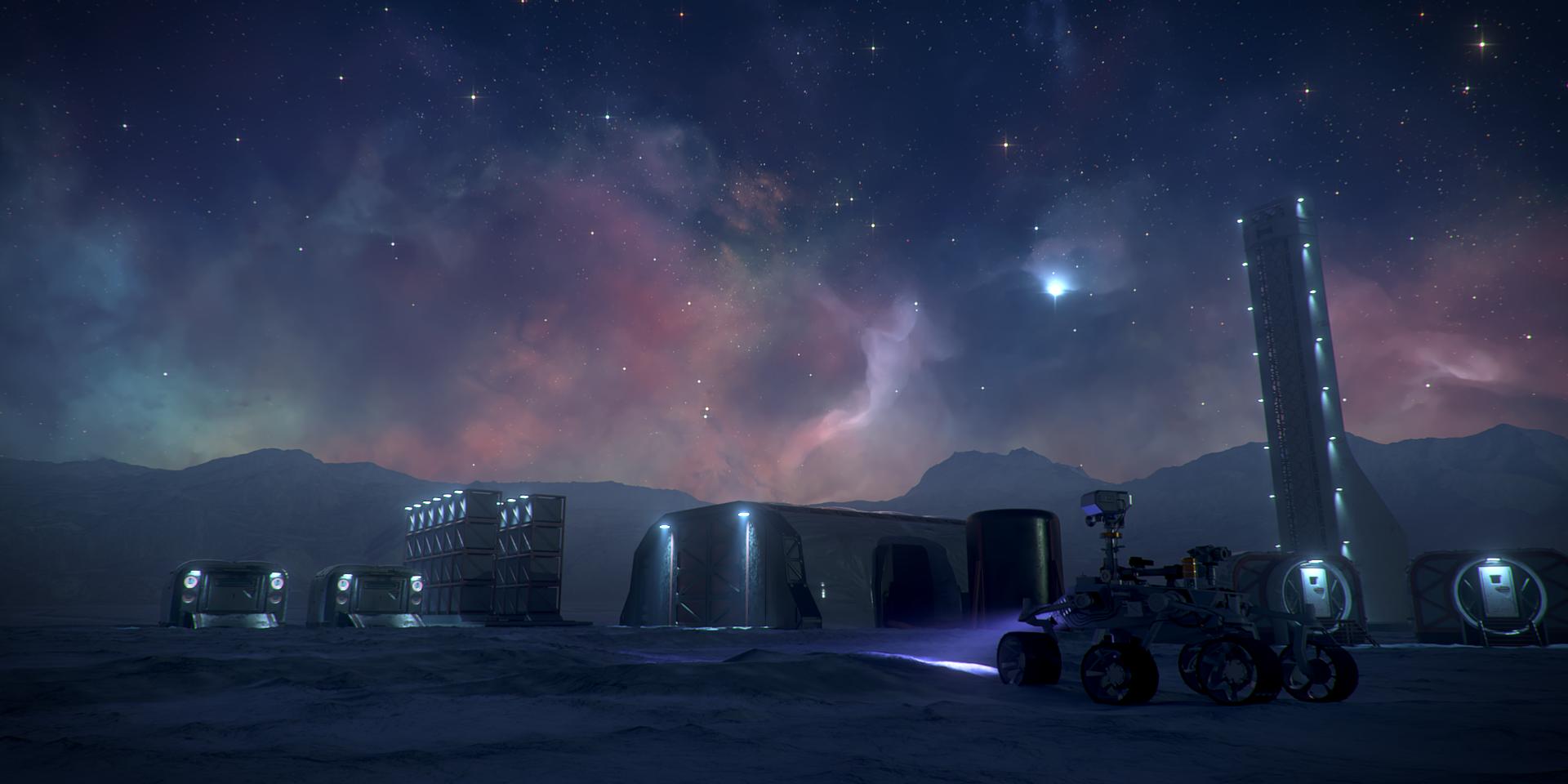 SC Galaxy Nebula 05 Comp.png