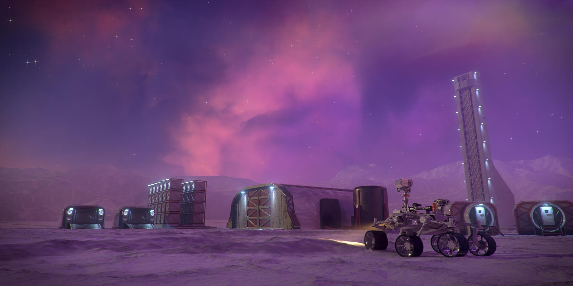 SC Galaxy Nebula 08 Comp.png