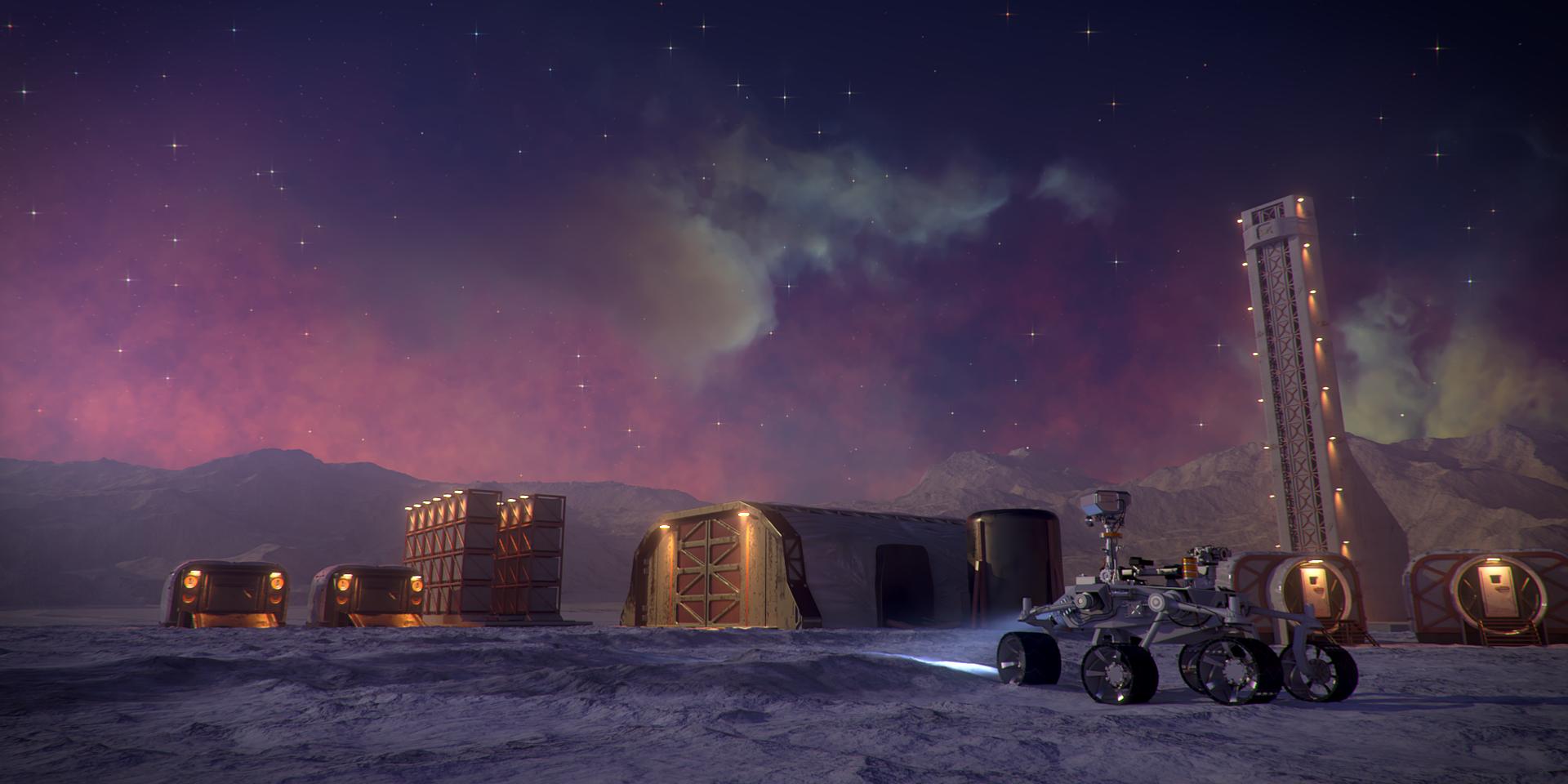 SC Galaxy Nebula 10 Comp.png