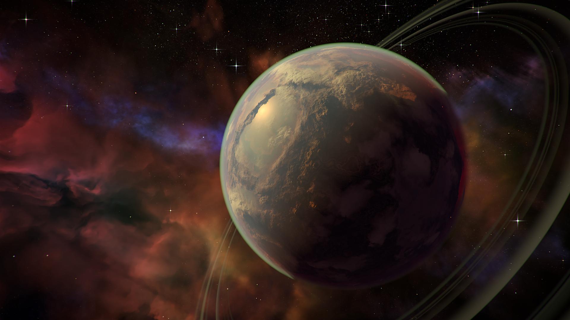 DP Galaxy Nebula 01 Comp.png