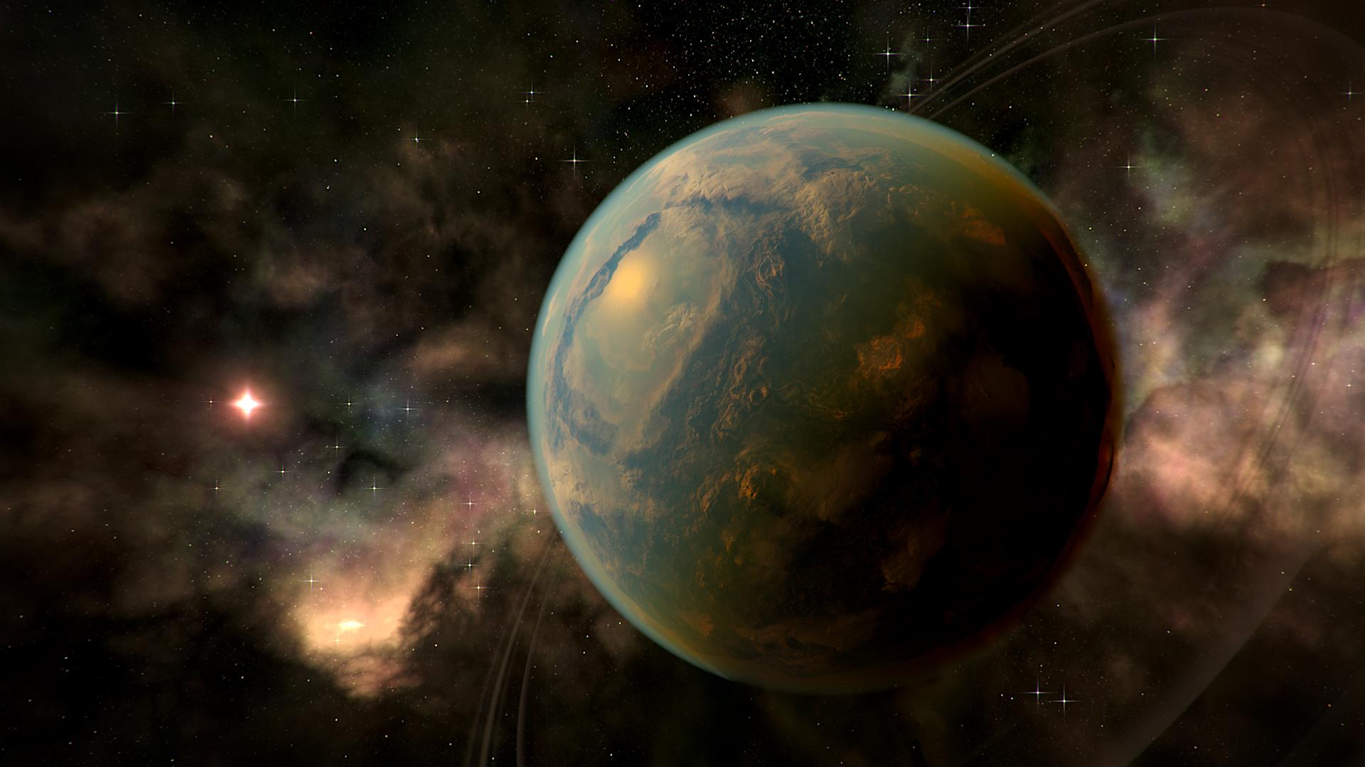 DP Galaxy Nebula 03 Comp.png