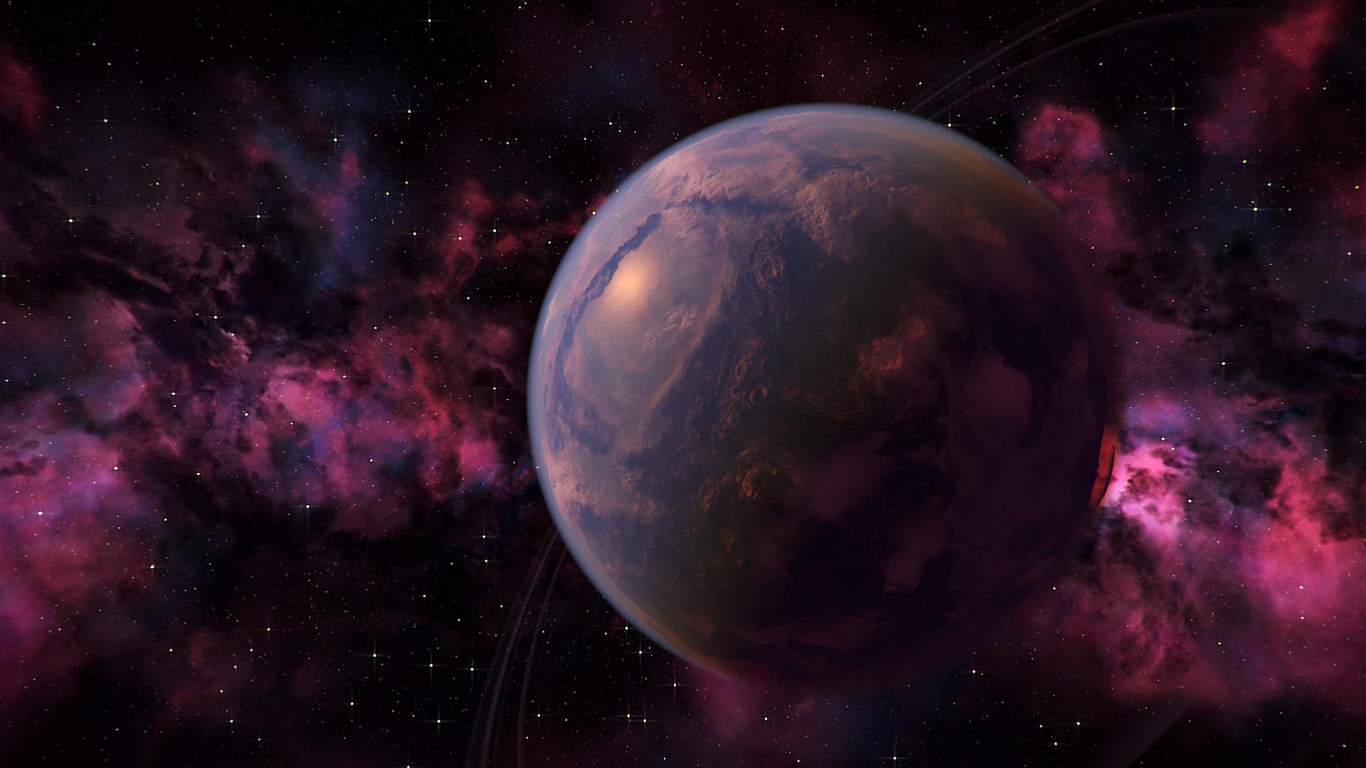 DP Galaxy Nebula 05 Comp.png