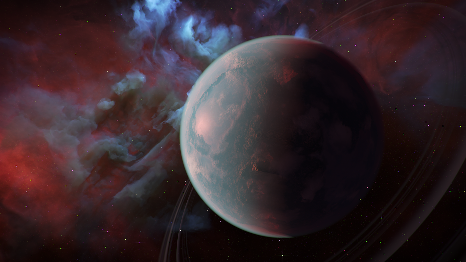 DP Galaxy Nebula 09 Comp.png