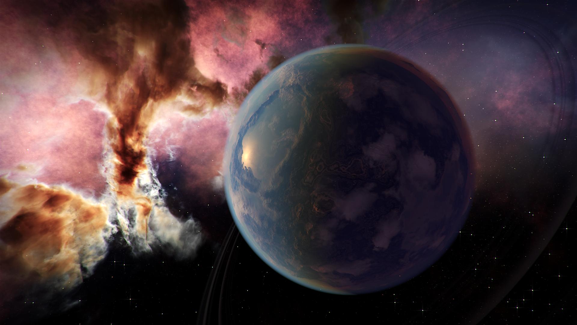 DP Galaxy Nebula 10 Comp.png