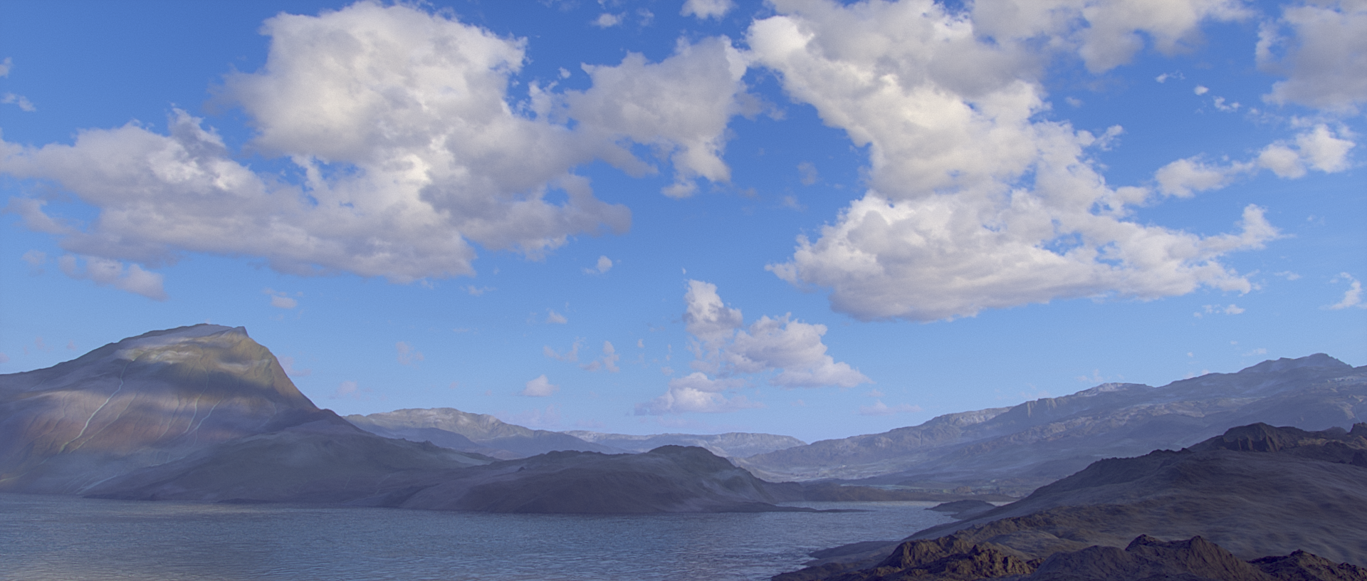 RL Perfect Clouds 10 Image.png