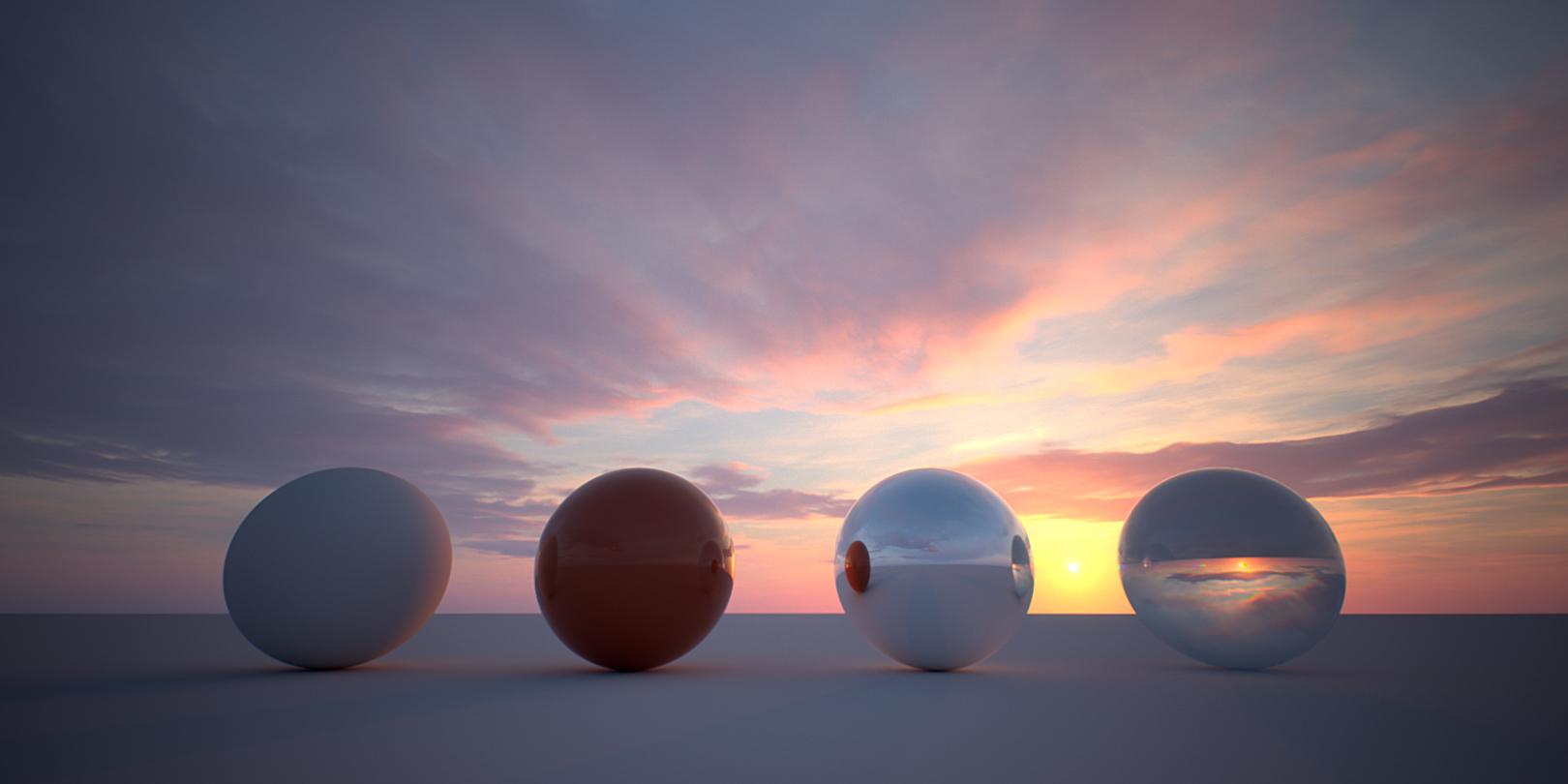Epic Sunset_0001.jpg