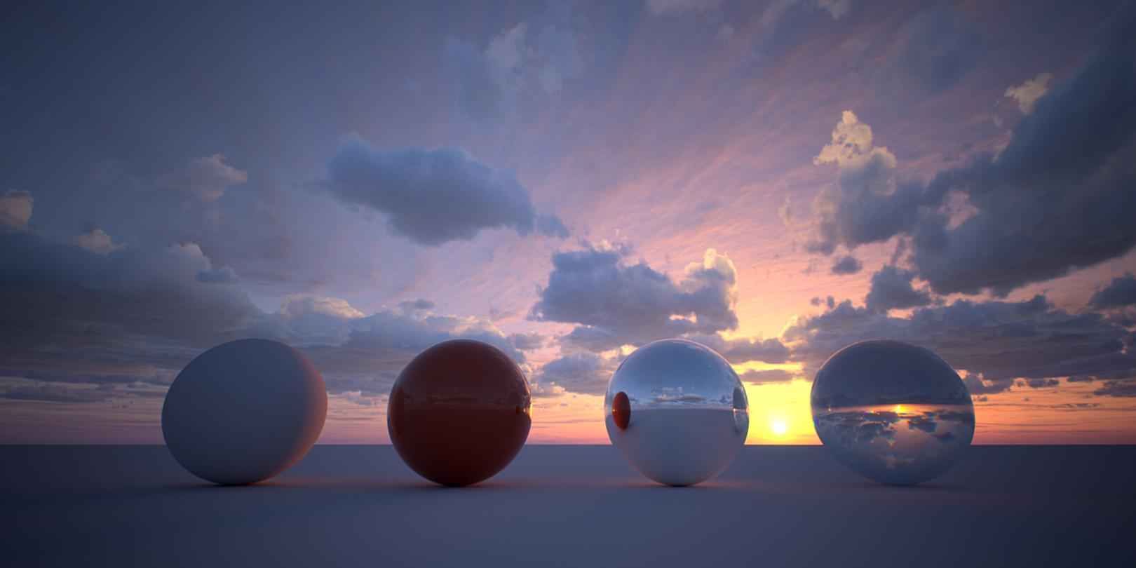 Epic Sunset_0000.jpg