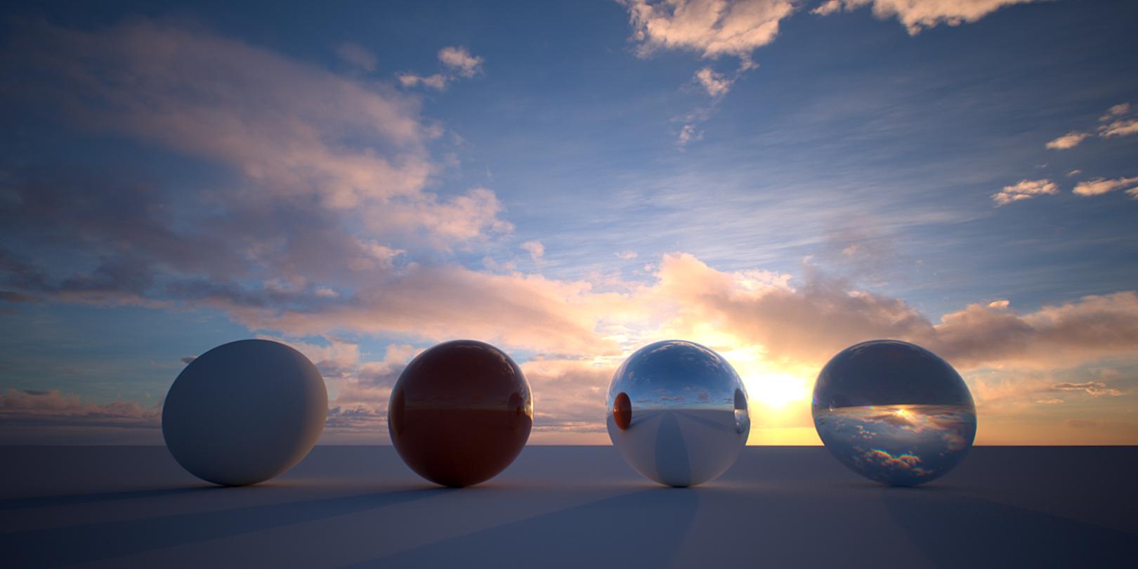 Epic Sunset_0002.jpg