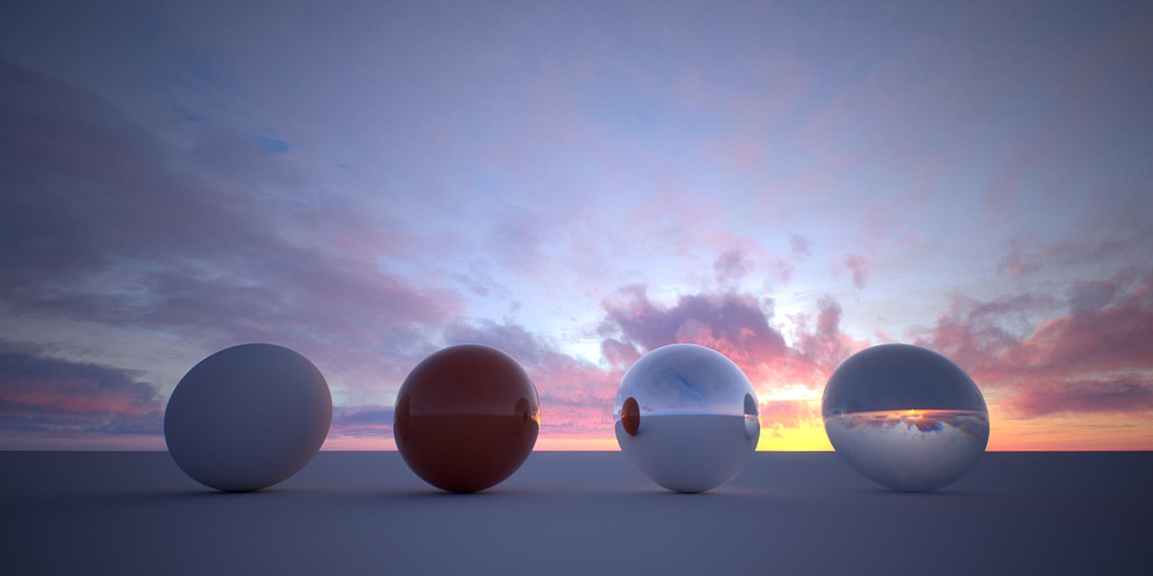 Epic Sunset_0003.jpg