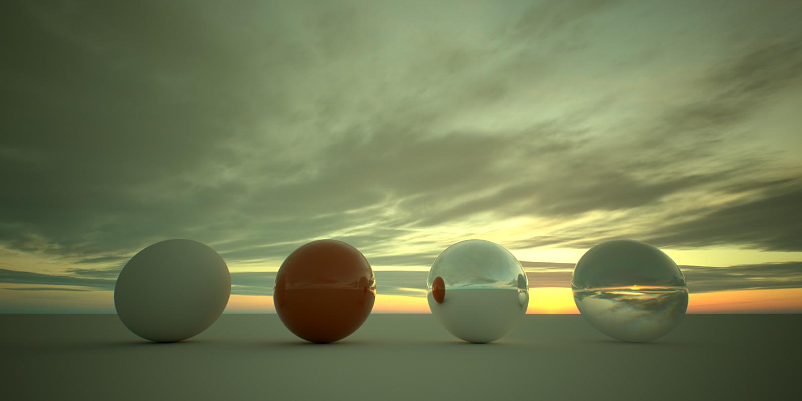 Epic Sunset_0004.jpg