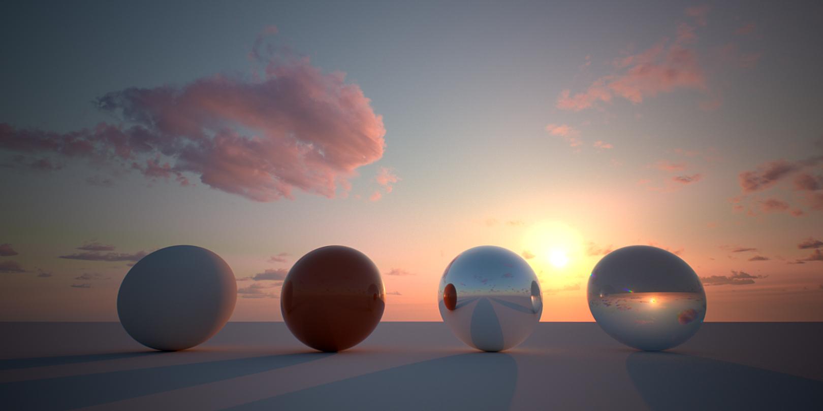 Epic Sunset_0005.jpg