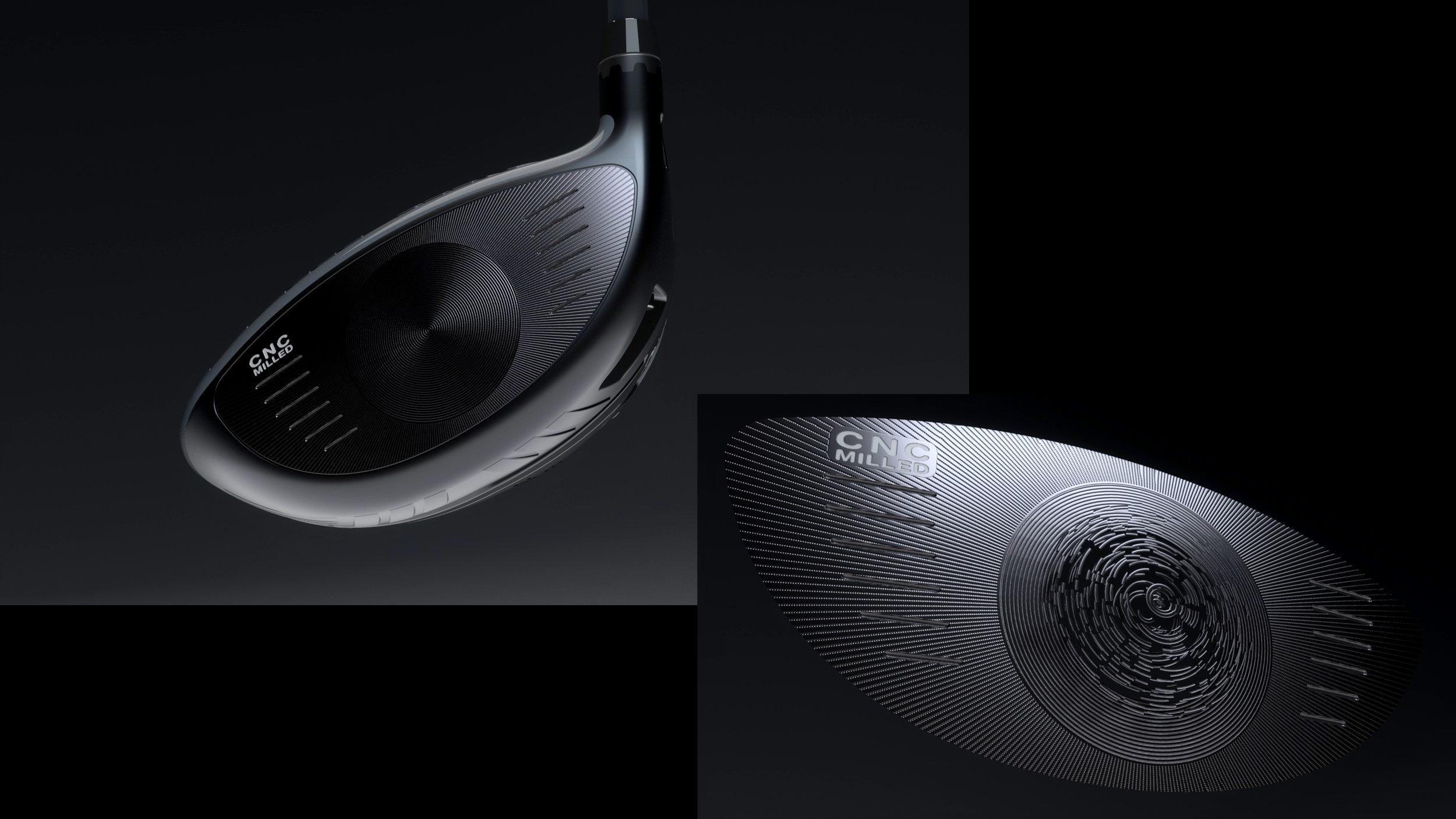 Cobra+Golf+Web+b.jpg