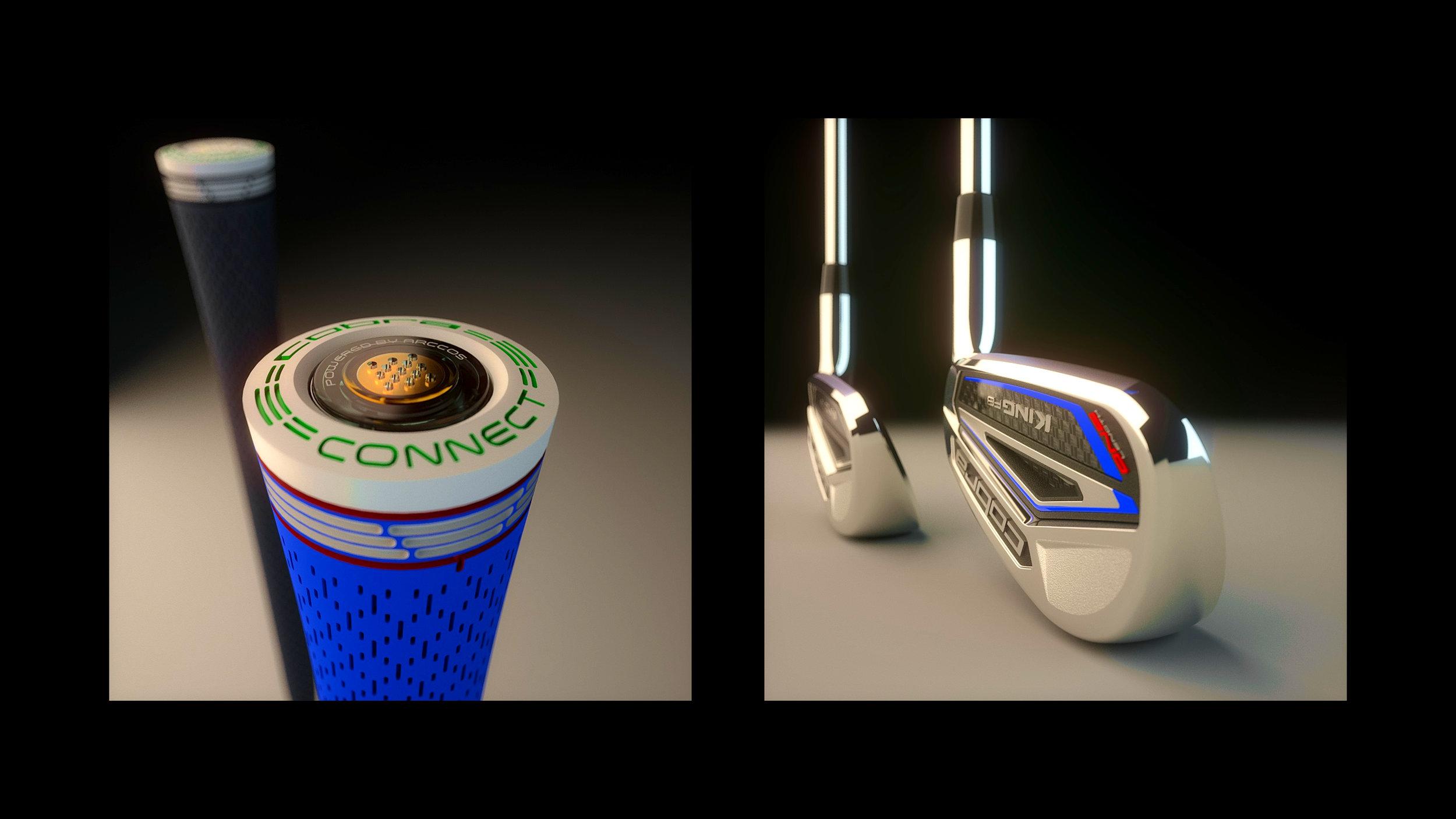 Cobra+Golf+Web+c.jpg