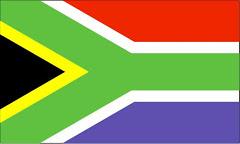 south_africa_flag_large.jpg