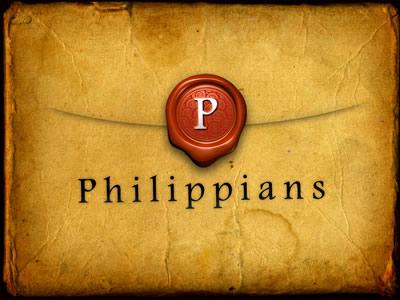 philippians_title_400.jpg