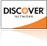 discover copy.jpg