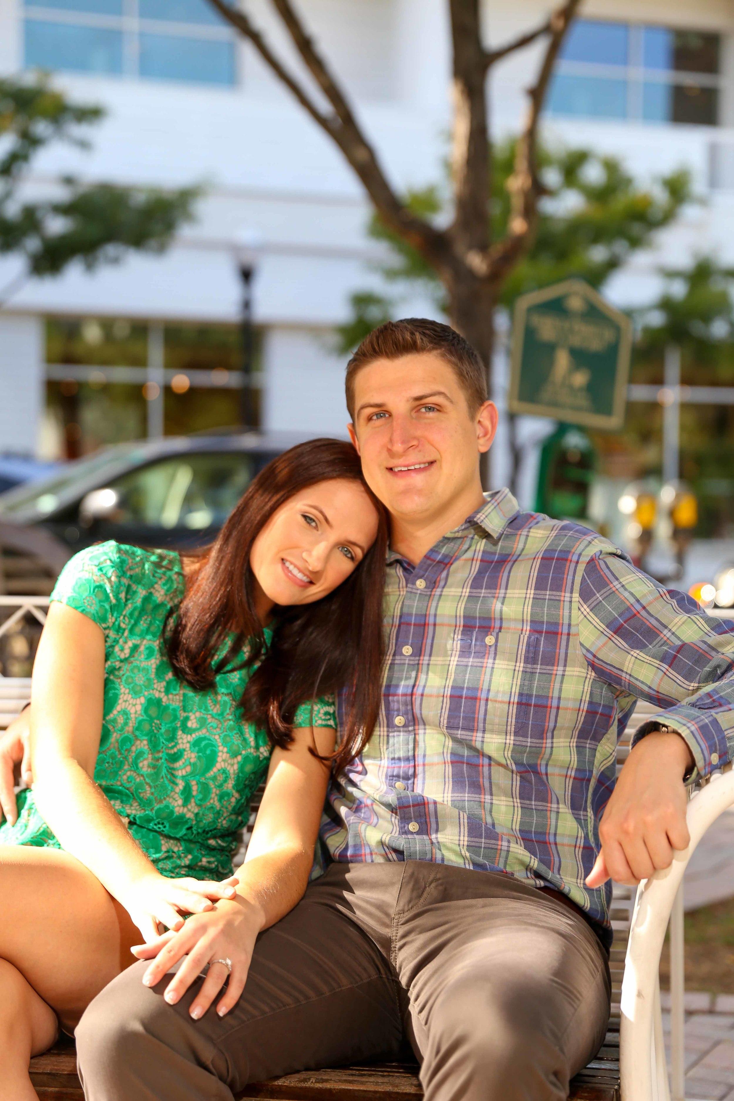 Blake and Becca Engagement Photography -3.jpg