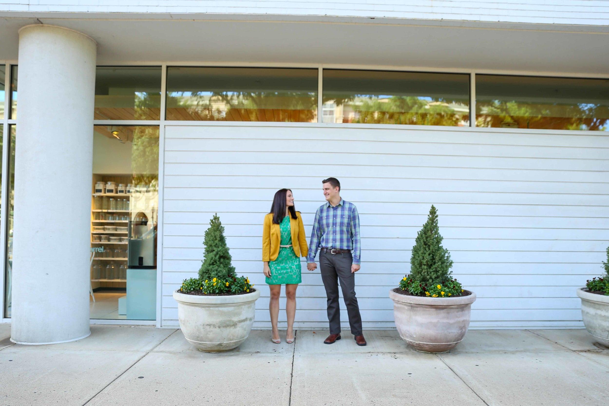 Blake and Becca Engagement Photography -29.jpg