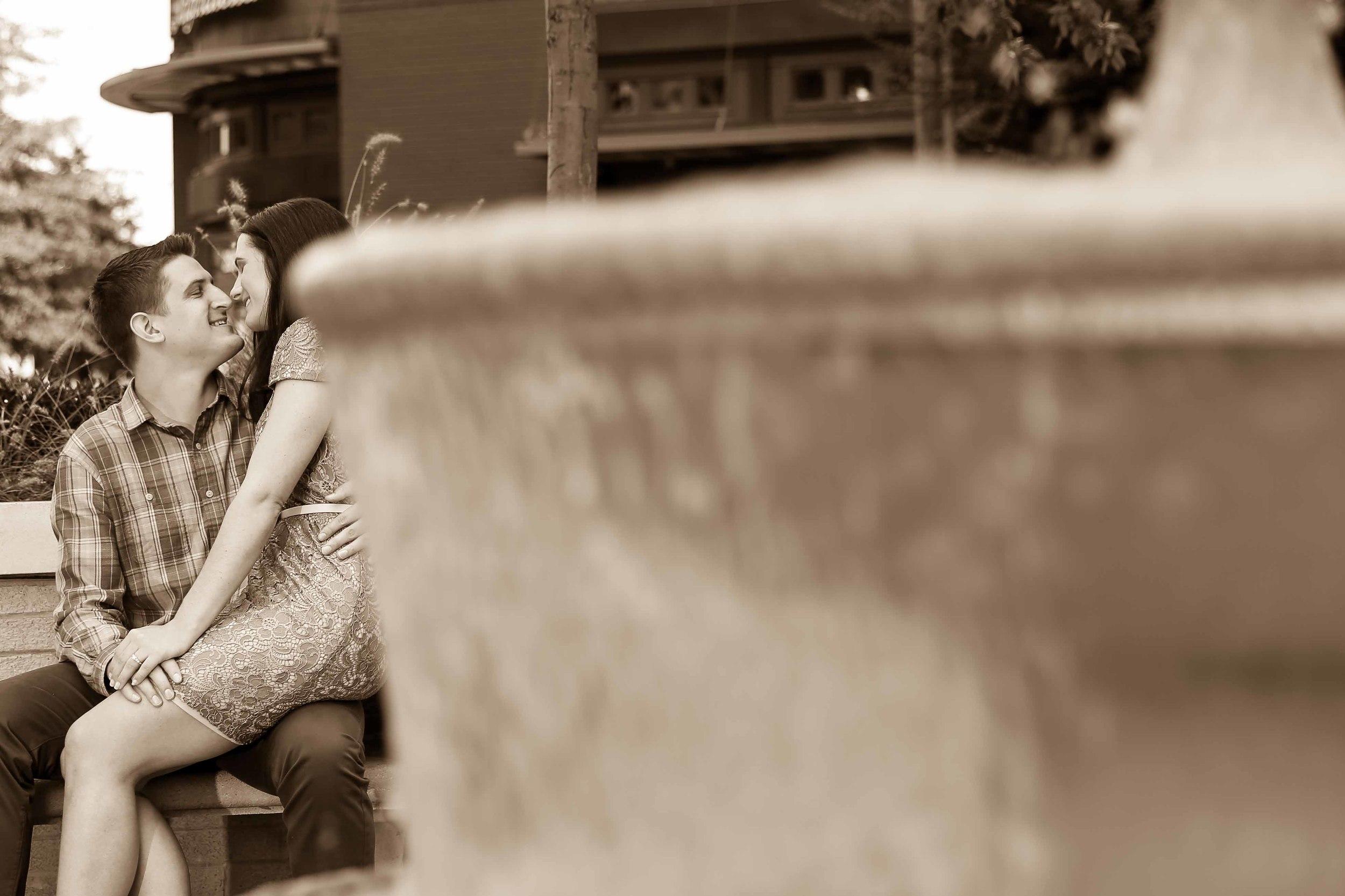 Blake and Becca Engagement Photography -57.jpg