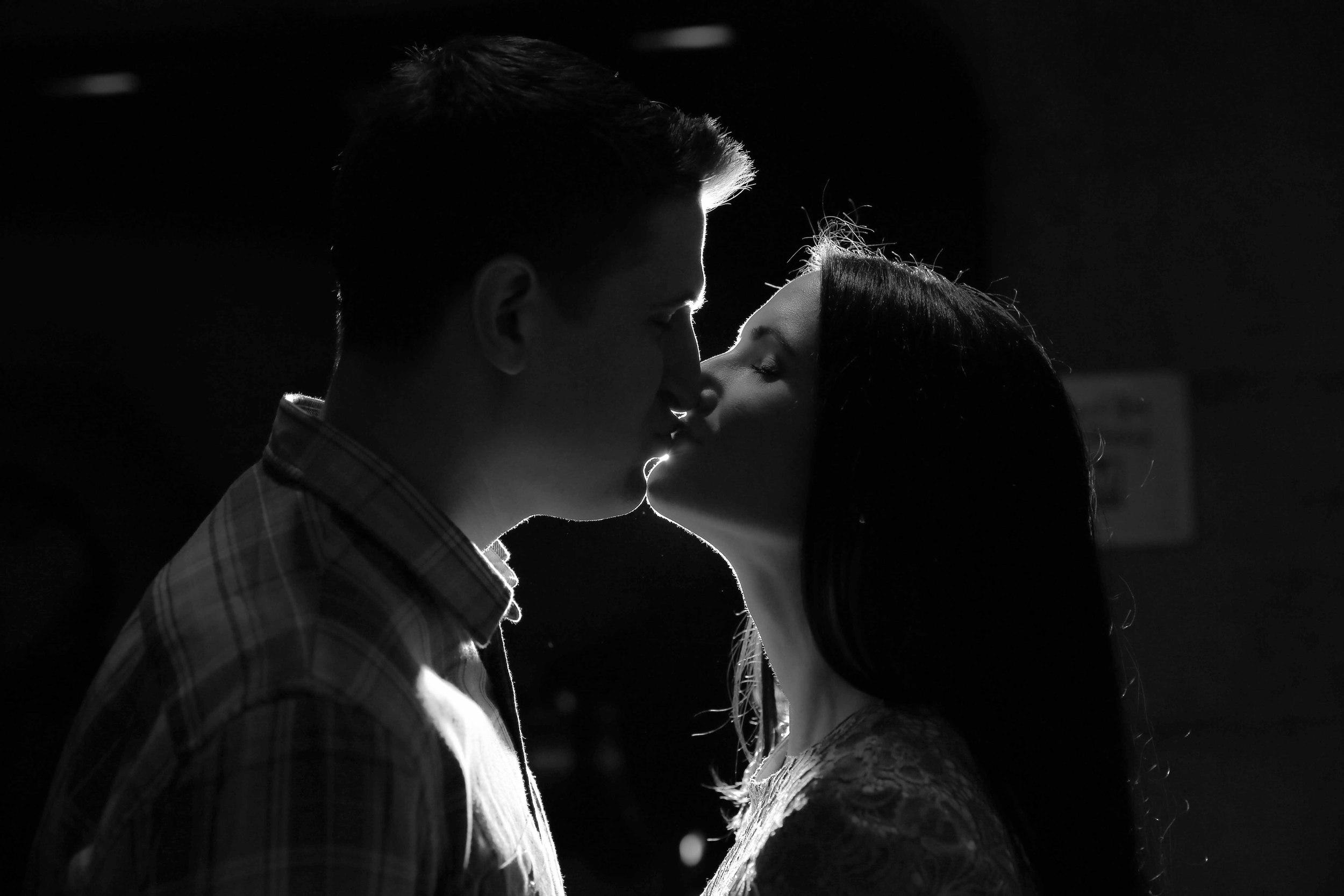 Blake and Becca Engagement Photography -70.jpg