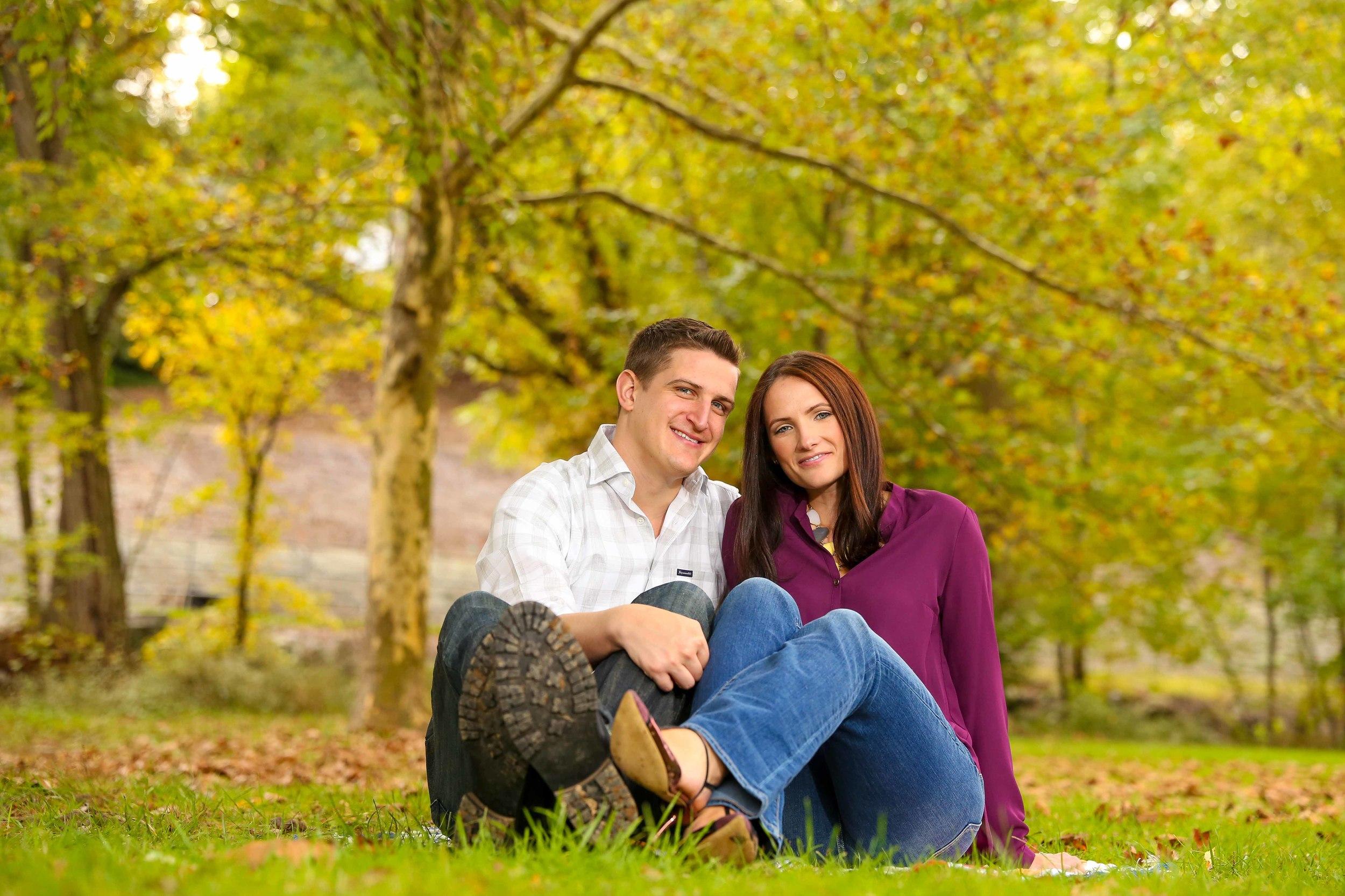 Blake and Becca Engagement Photography -114.jpg