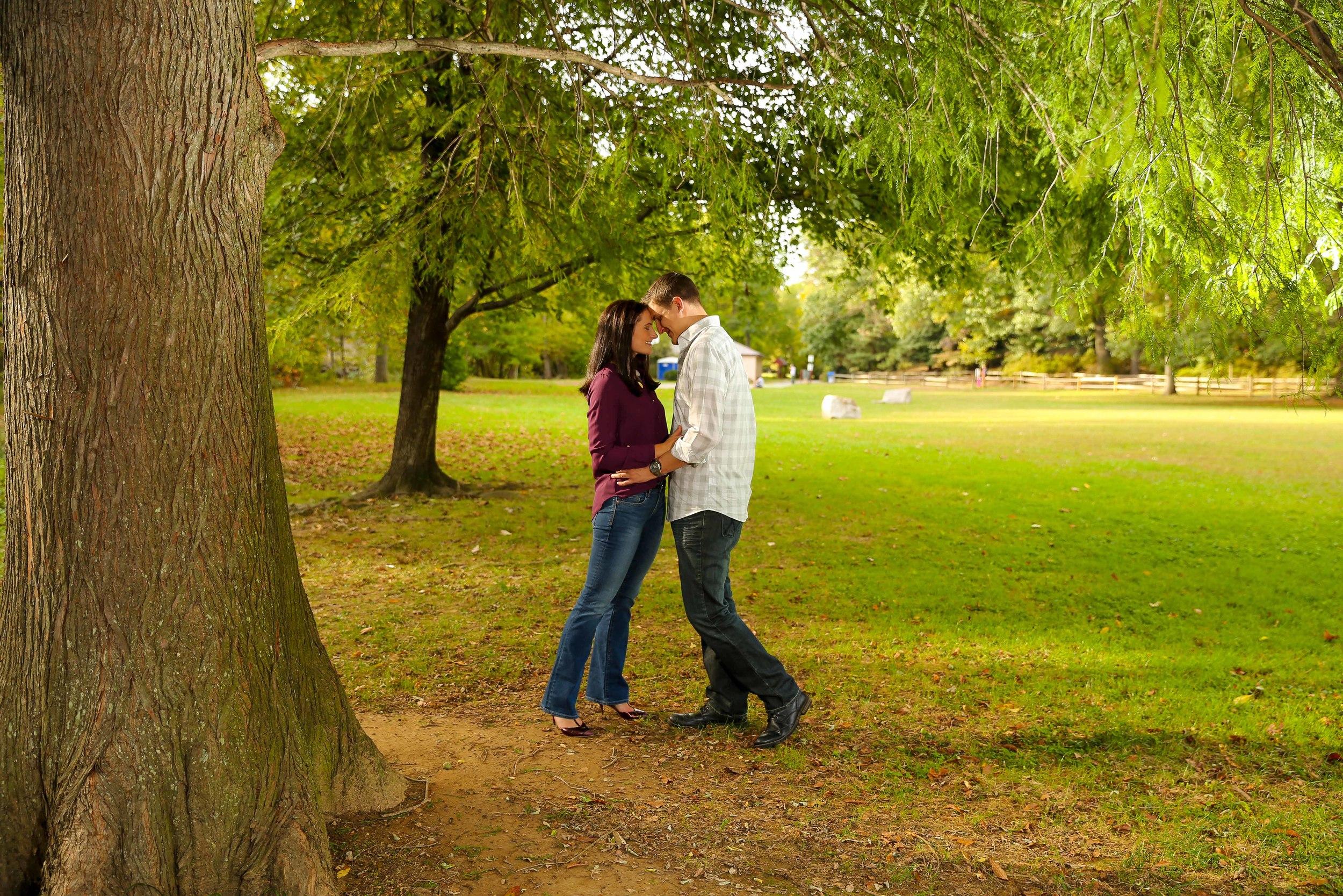 Blake and Becca Engagement Photography -104.jpg