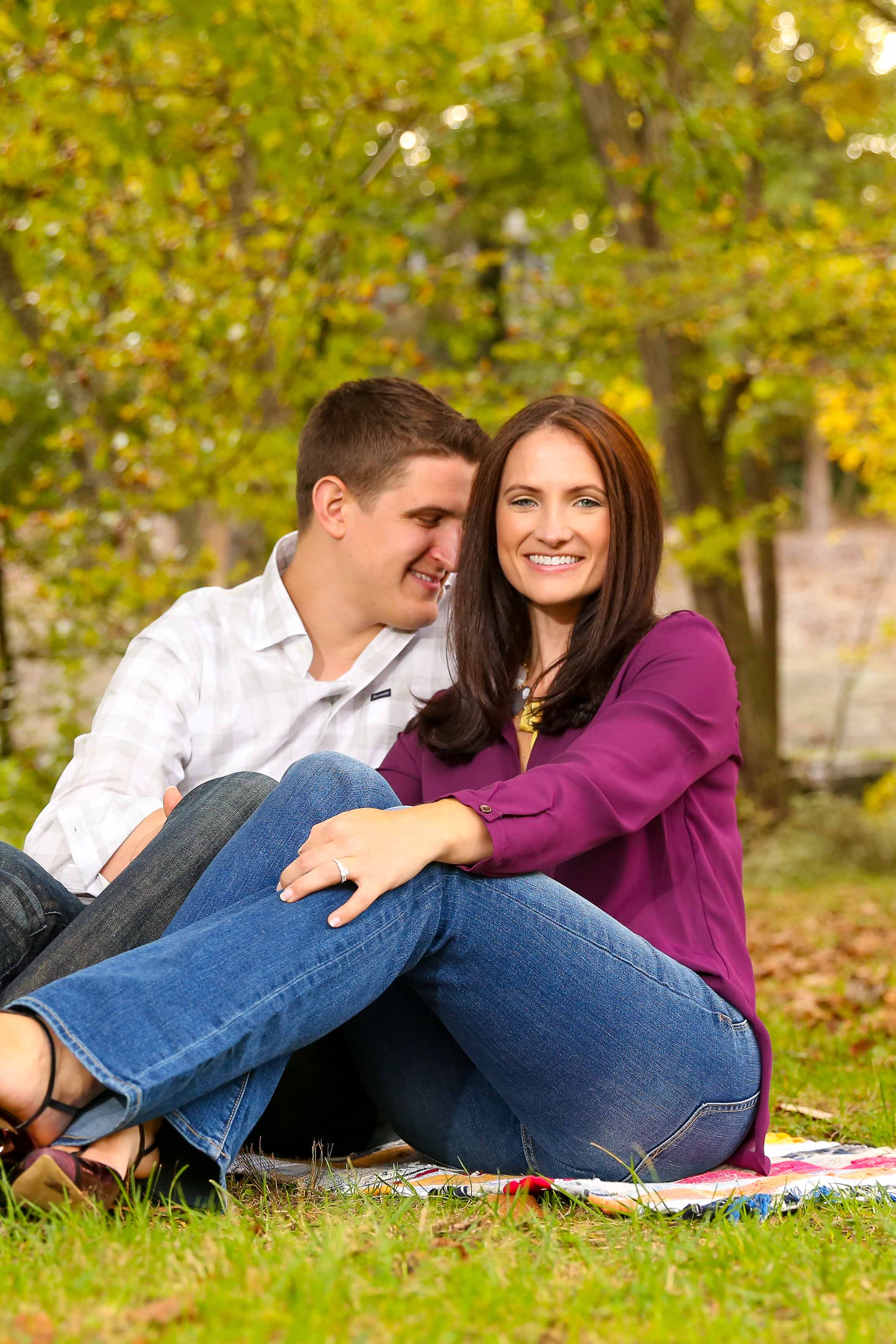 Blake and Becca Engagement Photography -118.jpg