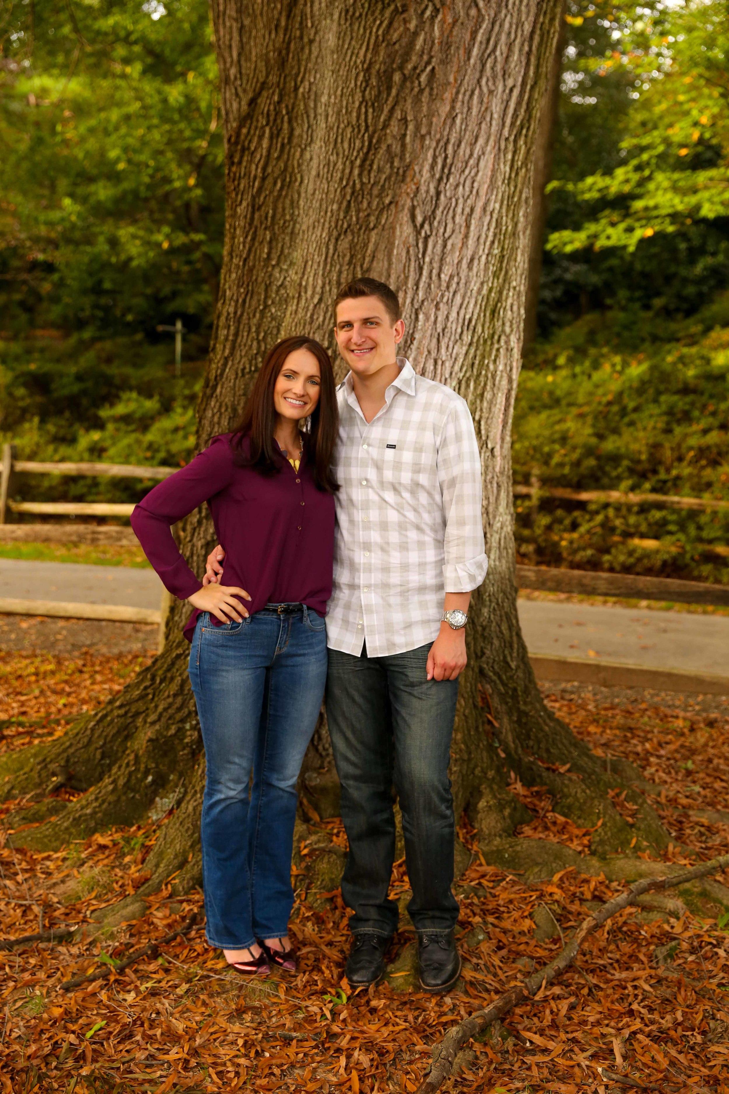 Blake and Becca Engagement Photography -126.jpg