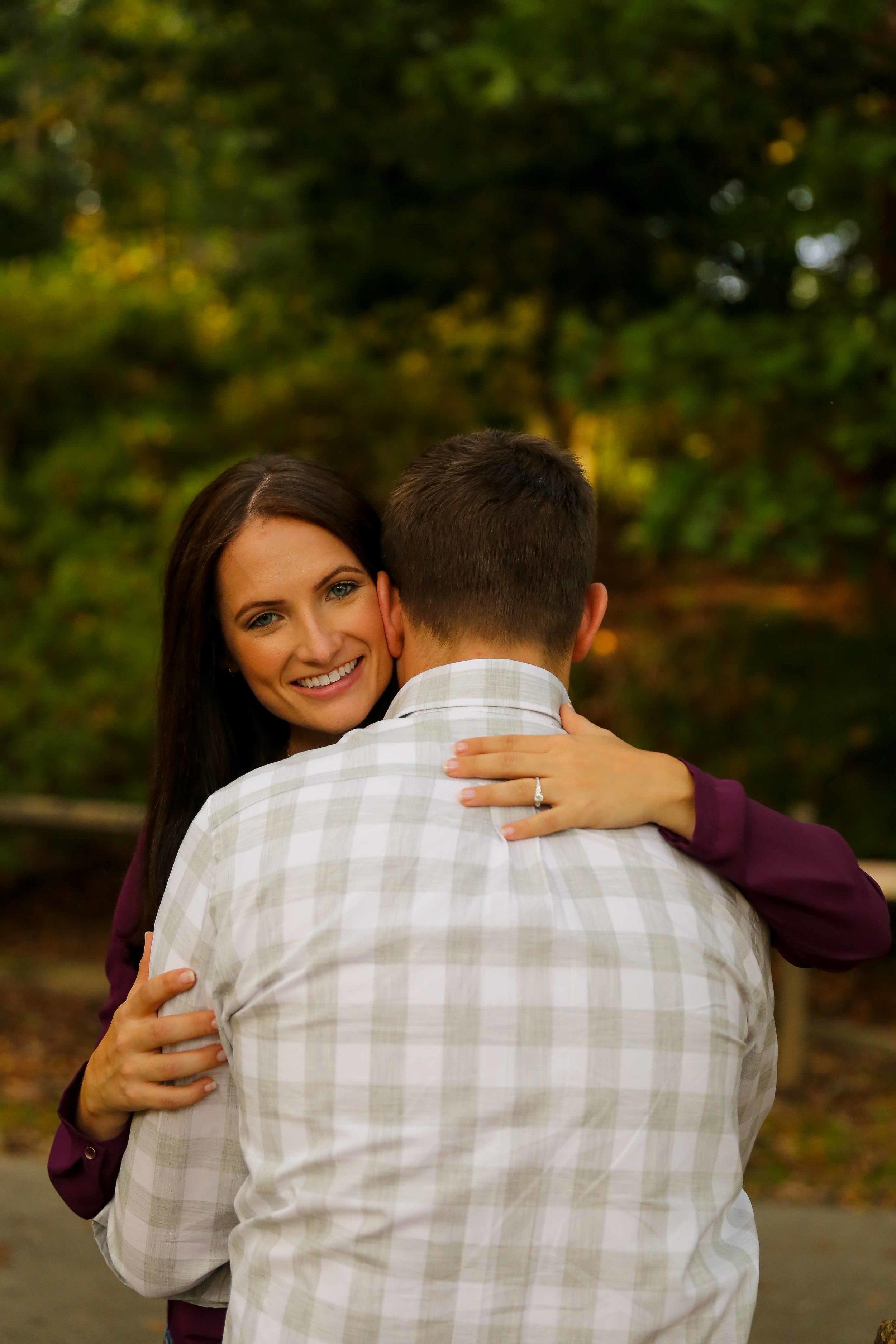 Blake and Becca Engagement Photography -132.jpg