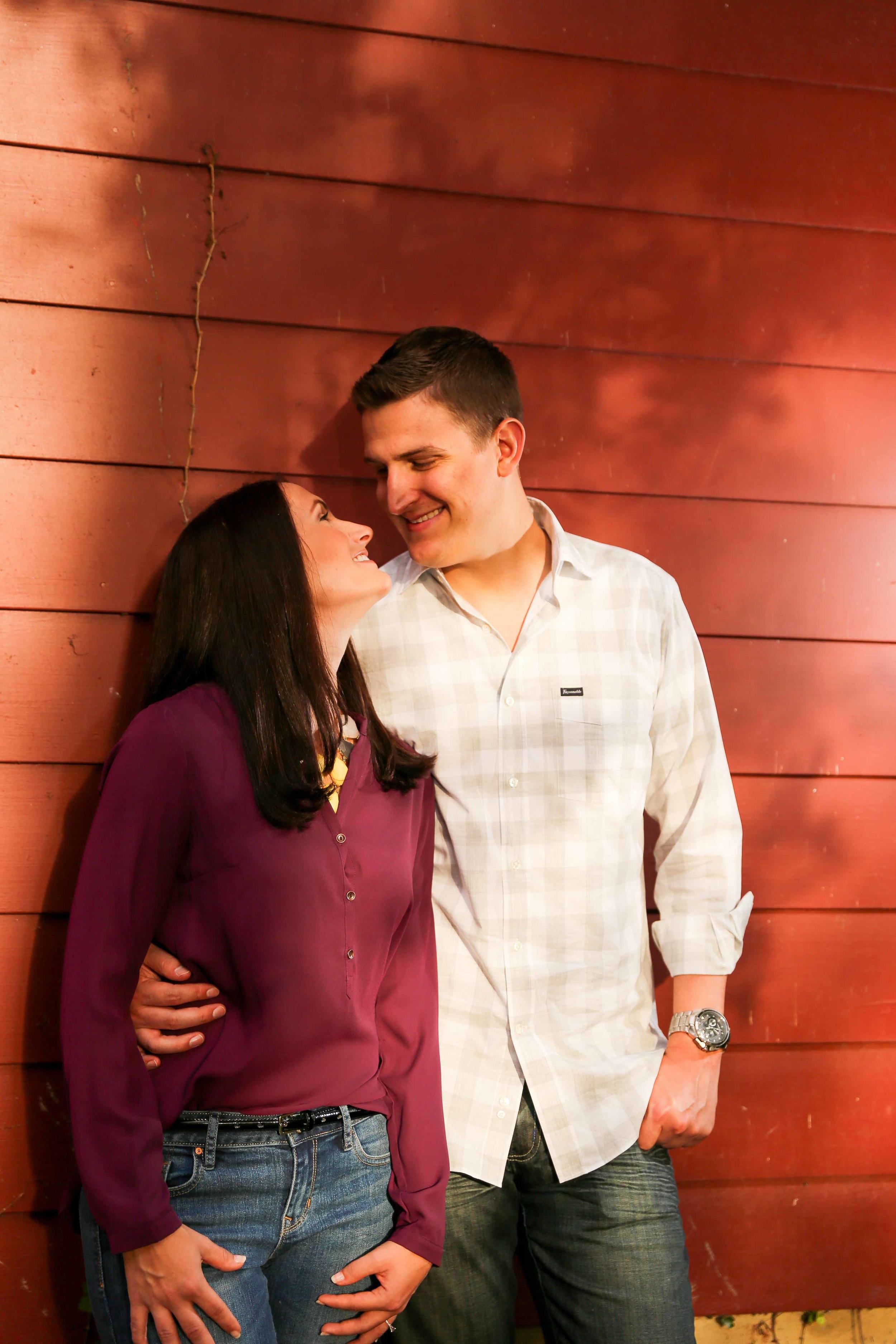 Blake and Becca Engagement Photography -140.jpg