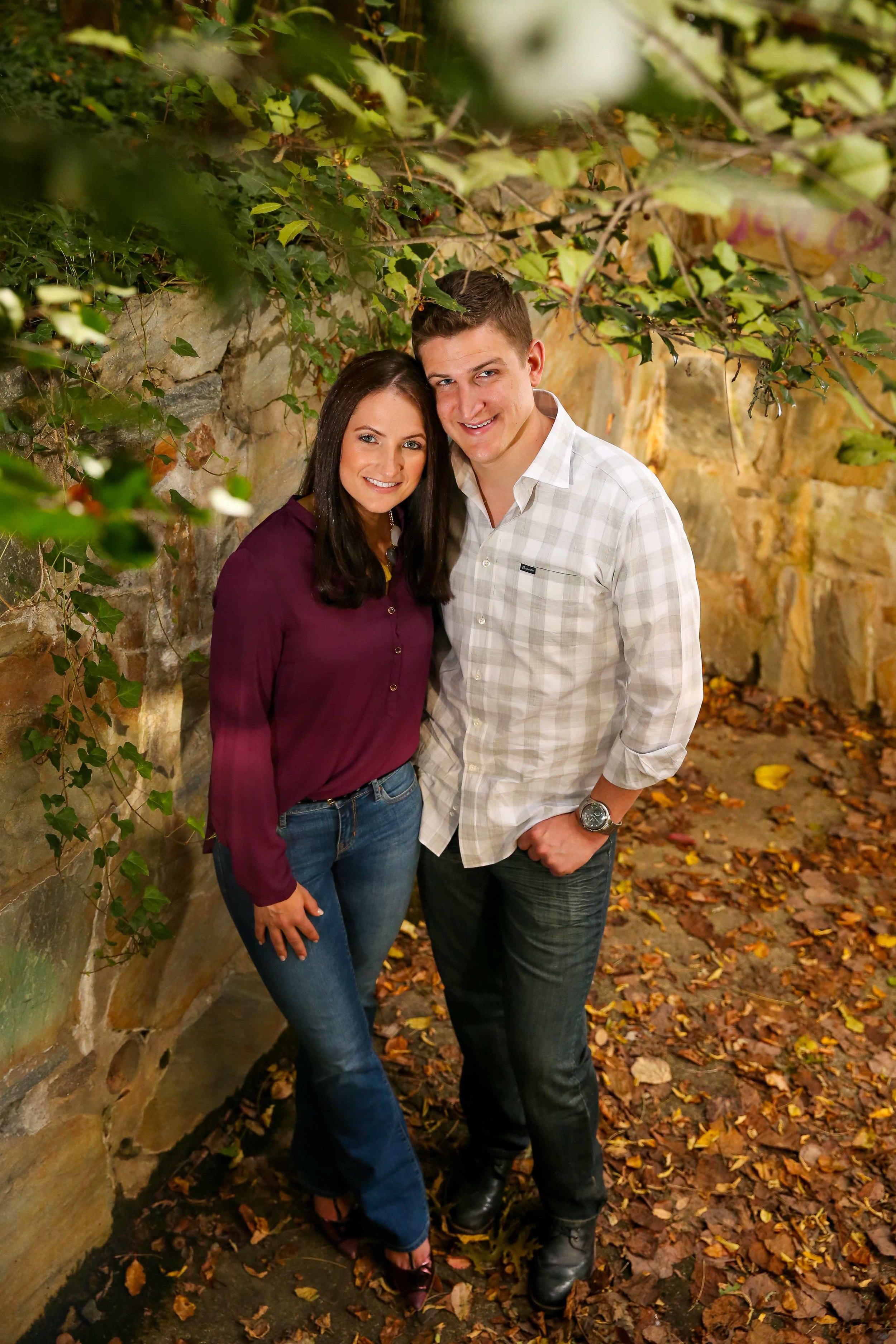 Blake and Becca Engagement Photography -153.jpg