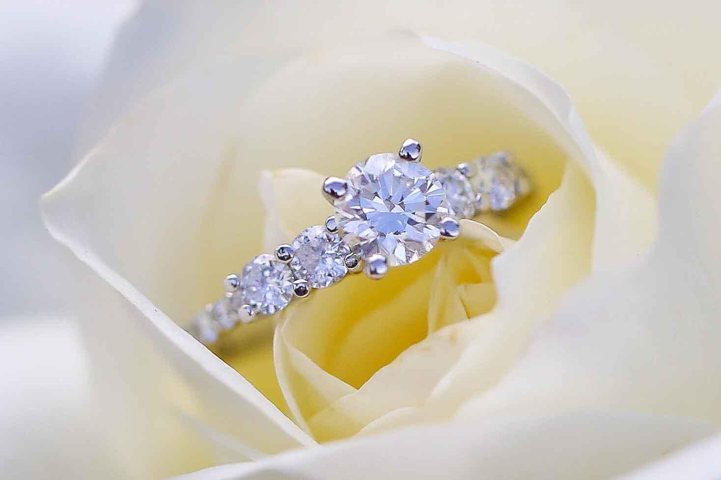 Blake and Becca Engagement Ring-2.jpg
