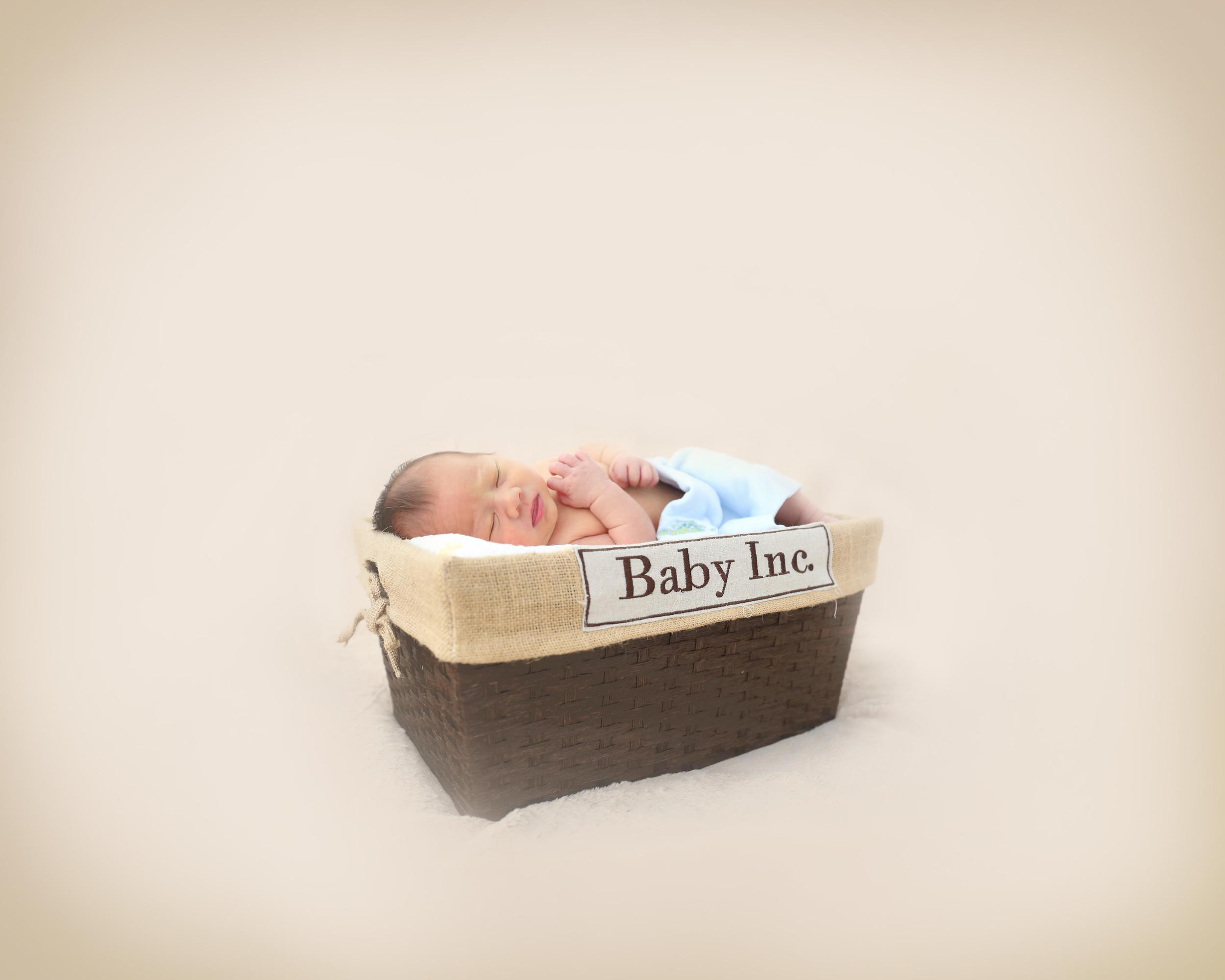 Baby-Blake-2.jpg