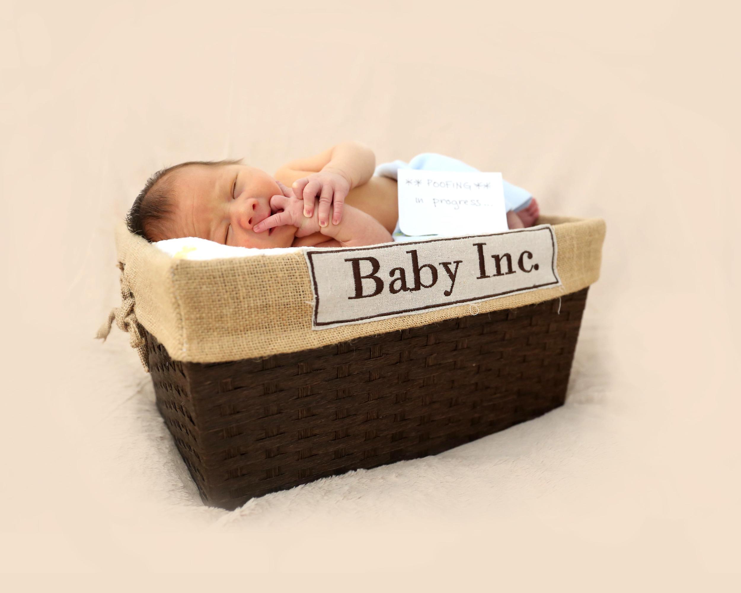 Baby-Blake-4.jpg
