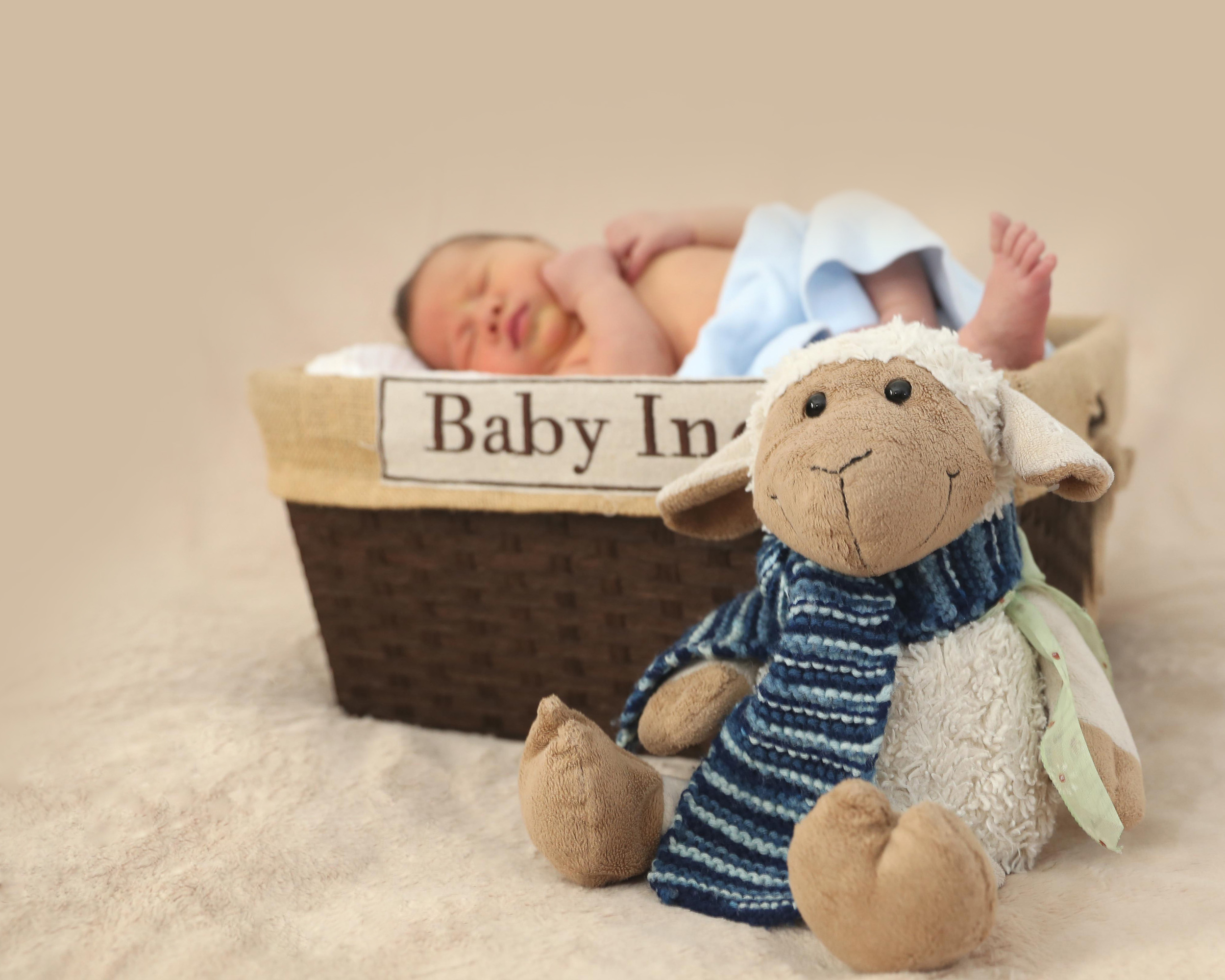 Baby-Blake-9.jpg