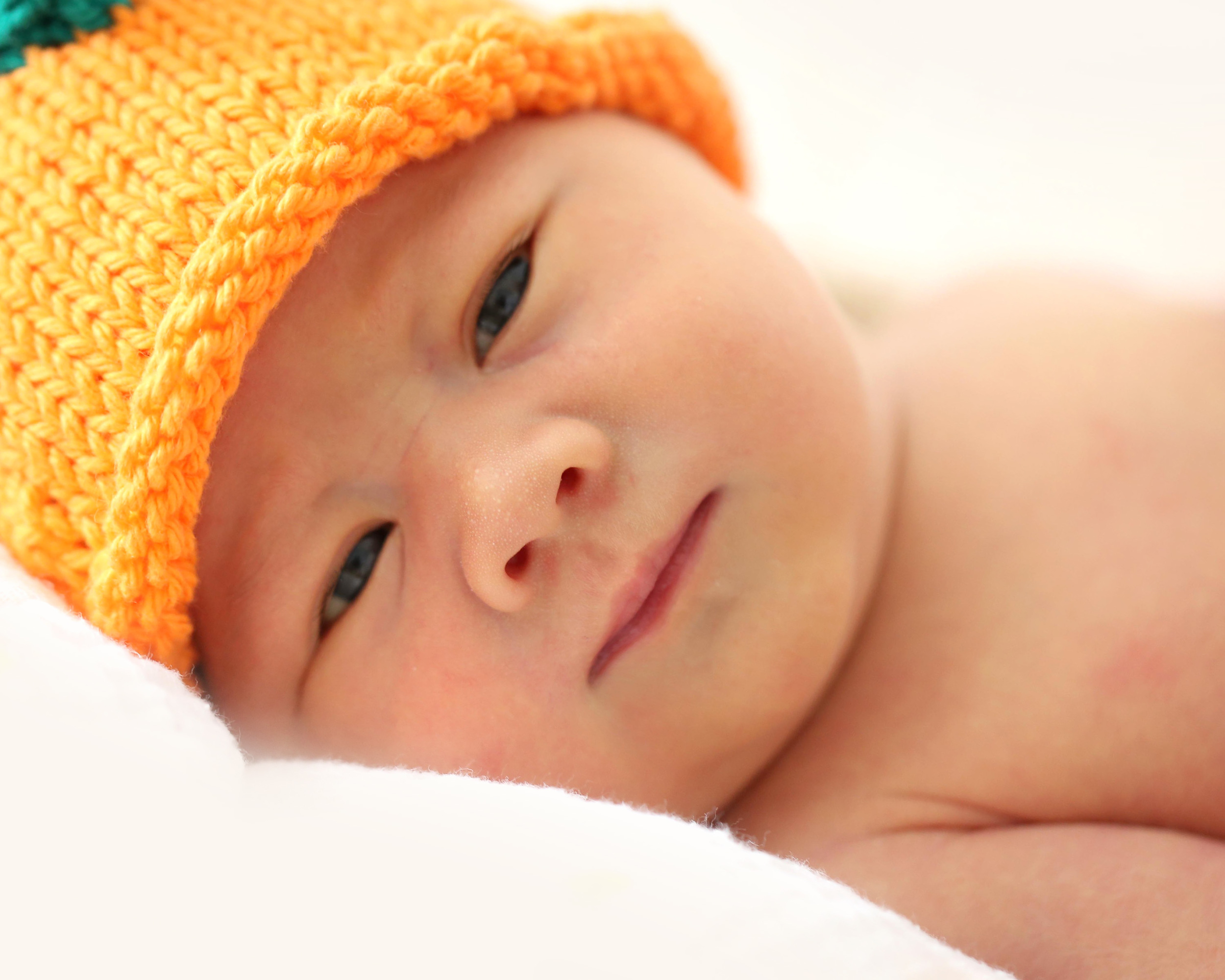 Baby-Blake-10.jpg