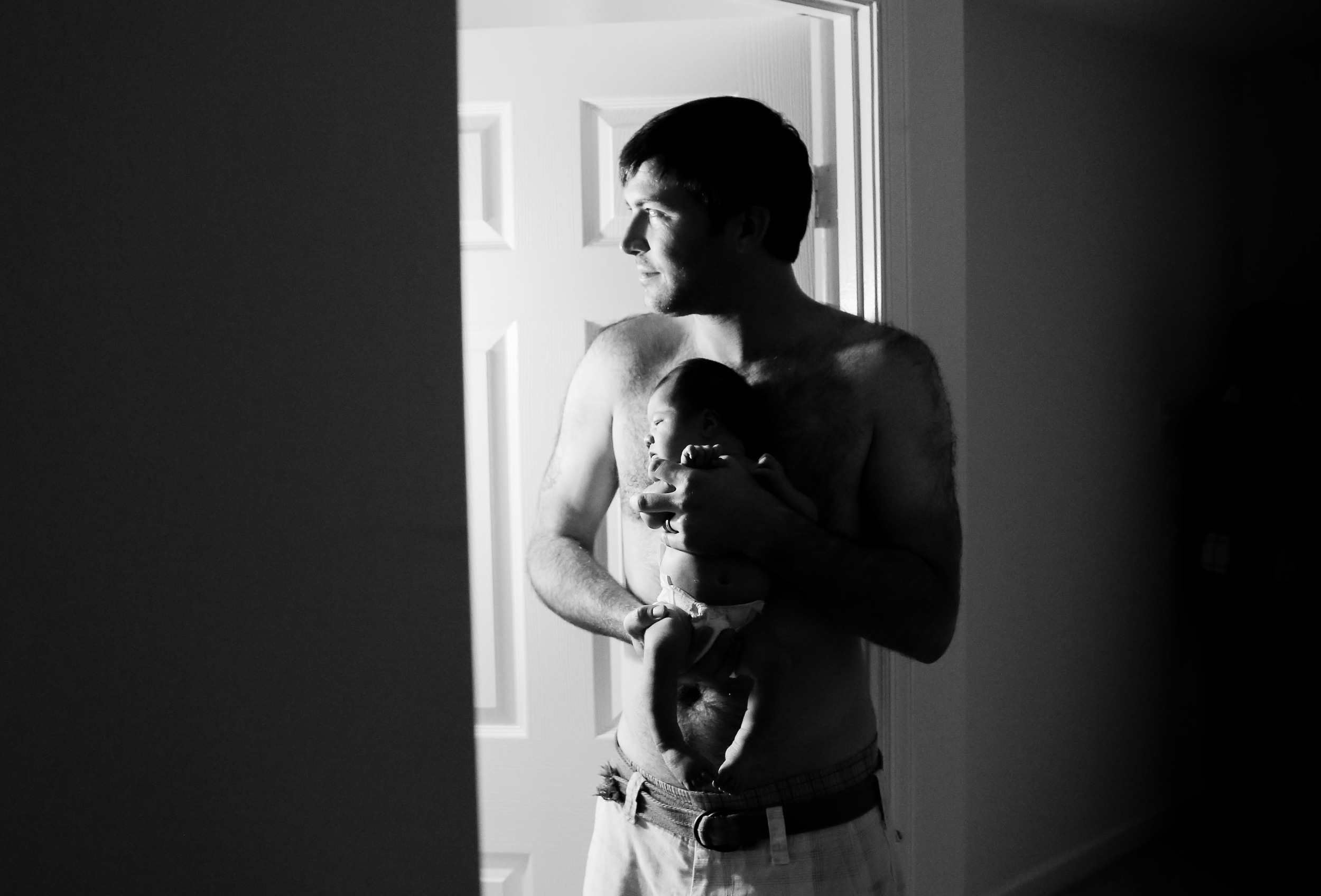 Baby-Blake-12.jpg